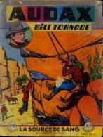 Titre : ATOME KID Mensuel N° 27 - 1959 Artima - Livres, BD, Revues