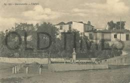 PORTUGAL - BENAVENTE - CHAFARIZ - 1915 PC. - Santarem