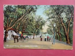 Asia > Sri Lanka (Ceylon)  Street Scene  Slave Island Colombo=  Ref 765 - Sri Lanka (Ceilán)