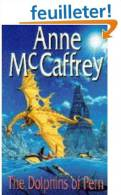 The Dolphins Of Pern   °°°° Anne McCaffret - Romans