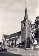 Neeroeteren Kerk - Maaseik