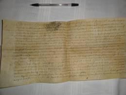 Vieux Papiers à Trier - Ohne Zuordnung