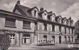 ¤¤  -  1713   -   LE GAVRE   -   Villa Maria   -  Maison De Repos   -  ¤¤ - Le Gavre