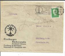 W-074a / 5 Pfg. Hindenburg Auf Ortsdrucksache. Werbestempel Fuer Fernsprecher (Telefon) - Deutschland