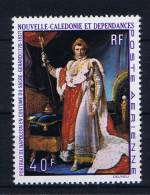 Nouvelle Caledonie:  A 108  MNH/** - Luchtpost
