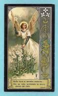ED. S.L.E. NR.  540 - LUTTINO ANNO 1911 - E - Mm. 69X123 - Religione & Esoterismo