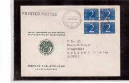TEM8379   -   OLANDA STORIA  POSTALE - Postal History