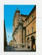BOLOGNA,Chiesa Metropolitana Di S.Pietro-NV - Bologna