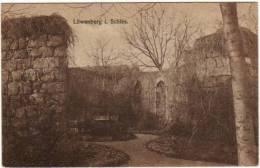 Löwenberg I. Schles. - Partie - Schlesien