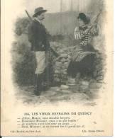 Le Lot Les Vieux Refrains Du Quercy - Non Classificati