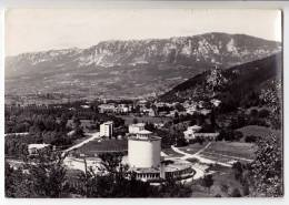 EUROPE SLOVENIA VIPAVA PANORAMA BIG POSTCARD 1965. - Slovenia