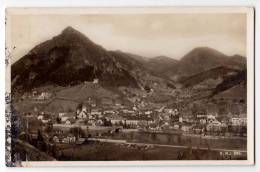 EUROPE SLOVENIA LASKO PANORAMA Nr. 333 OLD POSTCARD 1931. - Slovenia