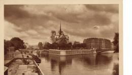 Pitits Tableaux - Notre-Dame De Paris