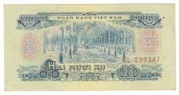 Viêt-Nam 20  XU  1966 Neuf - Viêt-Nam
