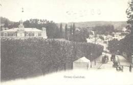 Orsay Guichet - Orsay