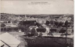 CEINTREY - Vue Panoramique - Autres Communes