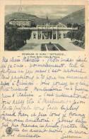 Réf : A -13- 075 : Pianta Di Montecatini Terme - Non Classés