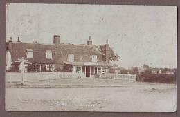 Essex   WICKHAM BISHOPS  Mitre Pub RP     E777 - England