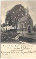 ORP LE GRAND (1350) La Chapelle Ste  Adèle - Orp-Jauche