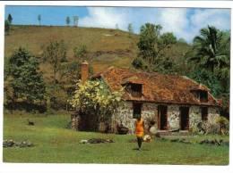MARTINIQUE - TROIS ILETS - LA PAGERIE - LOT 2 CPSM - Martinique