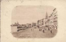 5922 - Venezia En 1901 - Venezia (Venice)