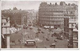 5934 - London The Strand - London