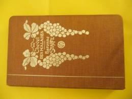 AU CHEVET DES MALADES Par La Baronne STAFFE. 1901 - - Libri, Riviste, Fumetti