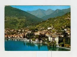 GRAVEDONA,veduta Aerea-1870 - Como