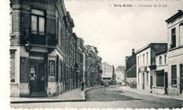 Uccle St- Job - Chaussée De St-Job  ( Voir Verso ) - Uccle - Ukkel