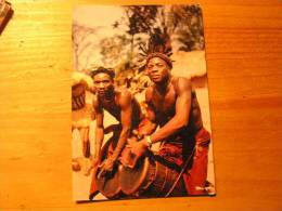 L'afrique En Couleurs Tam Tam - Sin Clasificación