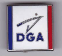 France - DGA / Direction Générale De L´Armement - Armées - Militares