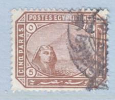 Egypt  29  (o) - Egypt