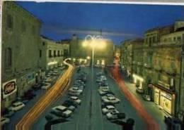 EN 4001Enna – Piazza Vittorio Emanuele IIViaggiata X Nicosia 1979 - Enna