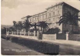 Savona - Spotorno - Riviera Di Ponente - Palace   Hotel - Savona