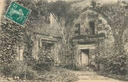 Réf : A -13- 337 : Saint Michel En L'Herm - Saint Michel En L'Herm