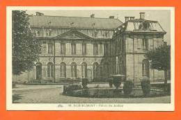 """Dpt  88  Remiremont  """"  Palais De Justice  """" - Remiremont"""
