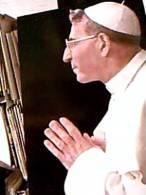 PAPA GIOVANNI PAOLO I ALBINO LUCIANI N1978  EC11093 - Spettacolo