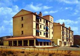 04 ALPES DE HAUTE PROVENCE GREOUX LES BAINS HOTEL SAN PEYRE - Gréoux-les-Bains