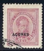 130100286  YVERT     Nº  56 - Azores