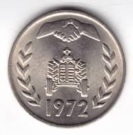 @Y@   Algerije   1 1972  UNC   (C36) - Algérie