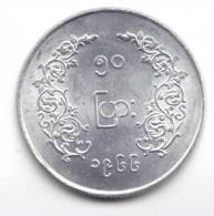 @Y@    Myanmar   (C84) - Myanmar