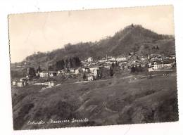 CARTOLINA DI CABIAGLIO - VARESE - 2 - Varese