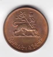 @Y@    Ethiopië       (C44) - Aethiopien
