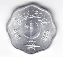 @Y@   Pakistan   2  1974      (C62)) - Pakistan