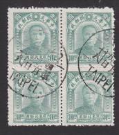 China, Northeastern Provinces, Scott #50, Used, Dr. Sun Yat-sen, Issued 1947 - Chine Du Nord-Est 1946-48