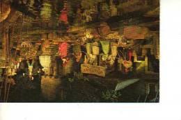 PIRATES OF THE CARIBBEAN  DISNEYLAND  USA     OHL - Disneyland