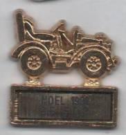 Auto , CE , FDP , Noël 1991 - Automobile - F1