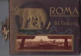 Roma 84 Vedute - Livres, BD, Revues