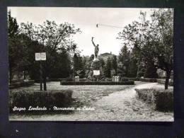 LOMBARDIA -CREMONA -STAGNO LOMBARDO -F.G. LOTTO N°217 - Cremona