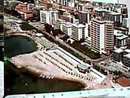 ARMA DI TAGGIA SCORCIO DA AEREO VB1987 EC11247 - Imperia